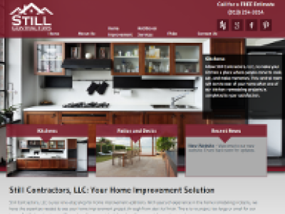 Des Moines Web Design Online Marketing That Gets Results